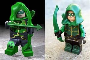 Lego DC Superheroes: The Video Game | Idea Wiki | FANDOM ...
