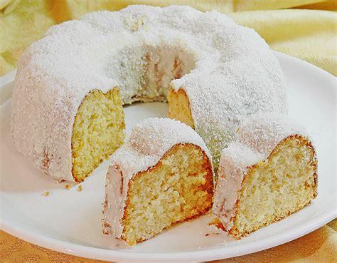 Chefkoch Rezepte Raffaello Kuchen Rezepte Chefkoch De