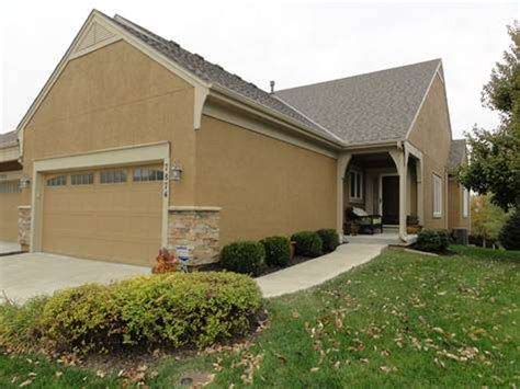 overland park ks home for sale 7874 w 156th place overland