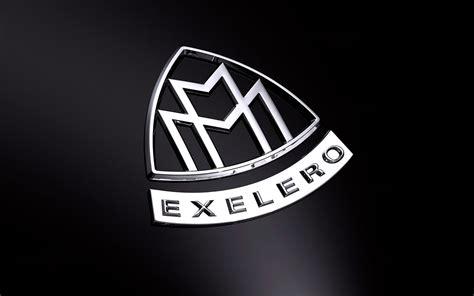 Luxury Car Logo By Asmaraisme