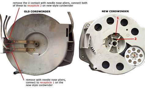 Vacuum Cleaner Advice Repair Help Evacuumstore