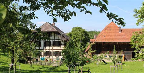 Sitemap  Biohof Hohweid