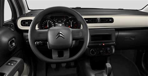 C3 Picasso Al Volante by Listino Citro 235 N C3 Prezzo Scheda Tecnica Consumi