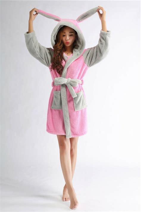 robe chambre polaire femme robe de chambre polaire femme