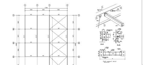 chambre froide pdf conceptions techniques structurelles durables pour la