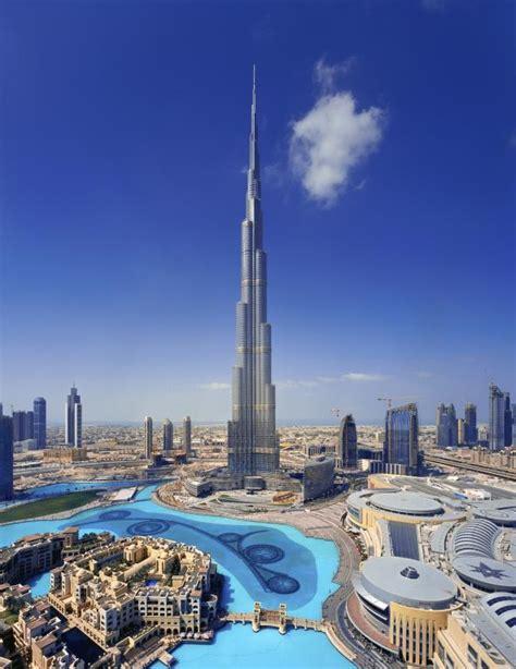 top burj khalifa  desert adventures dubai tours