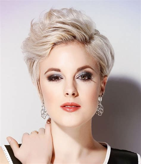 short hairstyles for uk hairstyle for man