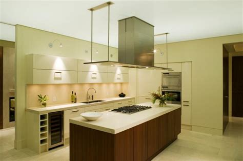 20 beautiful kitchens with white cabinets and modern
