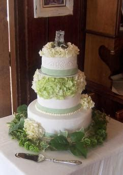 irish wedding traditions lovetoknow