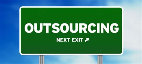 outsource seo how to outsource seo without paying a fortune