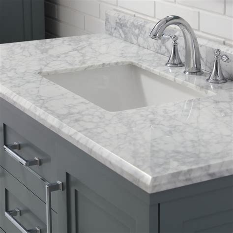 bath vanities deliver storage style martha