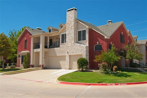 lakeside  coppell apartments  coppell tx