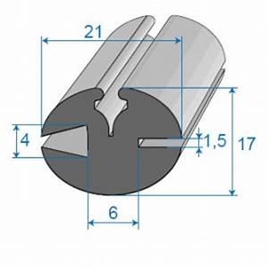 Joint De Pare Brise : joint cl 21x17mm ~ Medecine-chirurgie-esthetiques.com Avis de Voitures