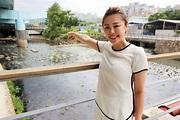 新北市議員候選人 李婉鈺宣布落選 - 政治 - 自由時報電子報