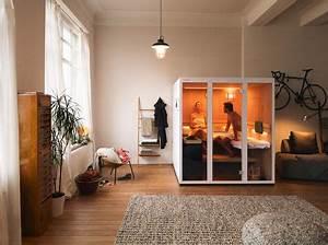 Klafs Sauna S1 Preis : klafs sauna modell bersicht ~ Eleganceandgraceweddings.com Haus und Dekorationen