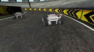 Jeu De Voiture : il refait un jeu vid o de course avec une petite voiture et une cam ra r ves et son blog de jeux ~ Medecine-chirurgie-esthetiques.com Avis de Voitures