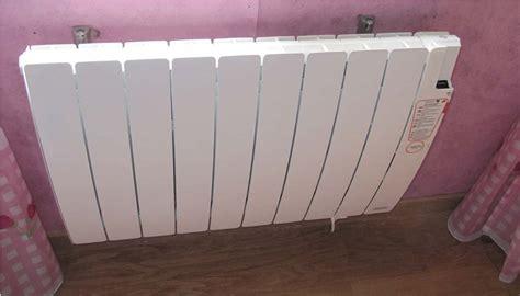 scanner de bureau radiateur delonghi san marco radiateur delonghi san