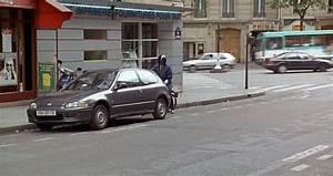 Honda Civic Eg3 : 1994 honda civic 1 3 eg3 in pour rire 1996 ~ Farleysfitness.com Idées de Décoration