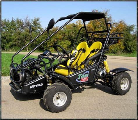 strandbuggy mit straßenzulassung kinderbuggy gokart buggy f 252 r kinder mit 110ccm 4 takt motor strandbuggy 180 s utv kinderbuggy