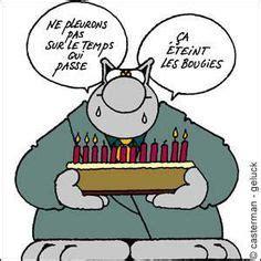 moi je souhaite un bon anniversaire tous les jours 224 tout le monde et forc 233 ment je tombe pile