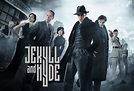 Review: Jekyll and Hyde Season 1 (ITV)   Everything Express