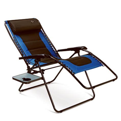 xl anti gravity chair kohls 28 xl anti gravity chair kohls kohl s sonoma