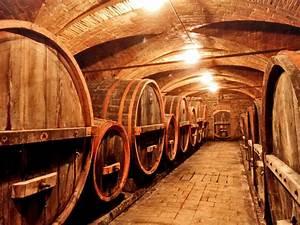 Chianti wine tour - Sorrento Coast Drivers