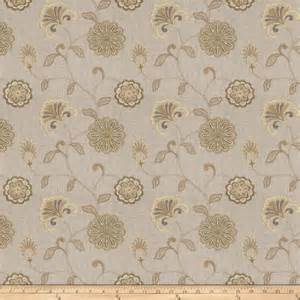 embroidered fabric embroidered home decor fabric fabric