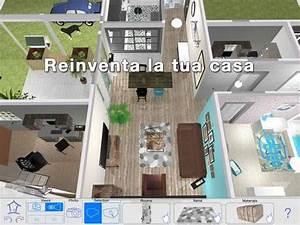 Casa Designer 3d L U0026 39 App Per Ipad - Avrmagazine Com