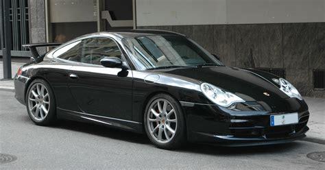 porsche black 911 file porsche 911 gt3 996 2003 black jpg