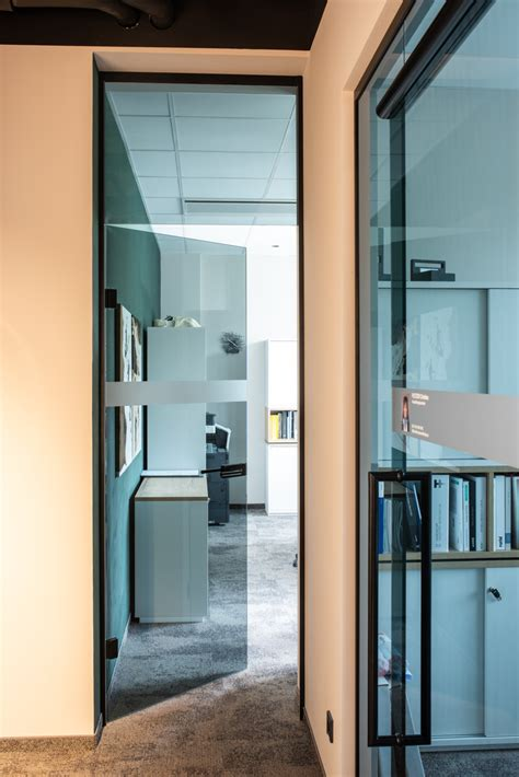 Glastueren Mehr Tageslicht Im Wohnbereich by Glast 252 Ren F 252 R Mehr Licht Im Raum B W Glasbau
