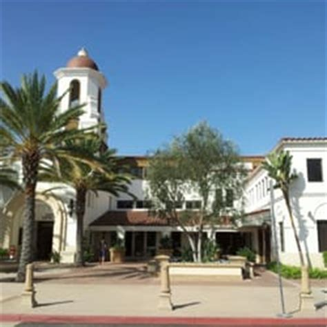 orange county clerk recorder south county branch office