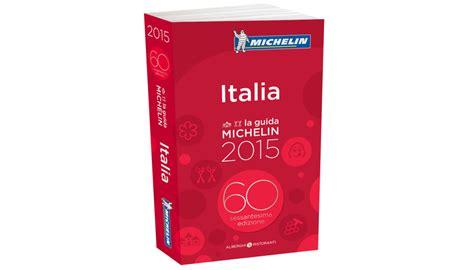 si鑒e social michelin anche la guida michelin si converte al web