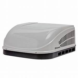 10 Best Rv Air Conditioner Reviews 2020