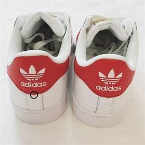 Adidas superstar rea