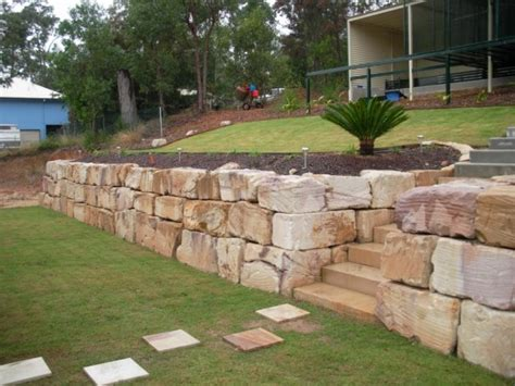 cornerstone boulder walls pty  brisbane