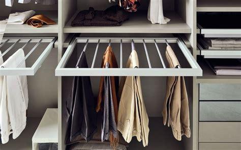 ikea accessori per armadi cabine armadio ikea cabine armadio