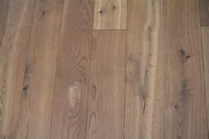 Was Ist Ein Vinylboden : bauabnahme checkliste was ist zu beachten ~ Sanjose-hotels-ca.com Haus und Dekorationen