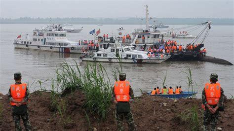 cruise ship sinking 2015 cruise ship sinking eastern sinks june 1 2015