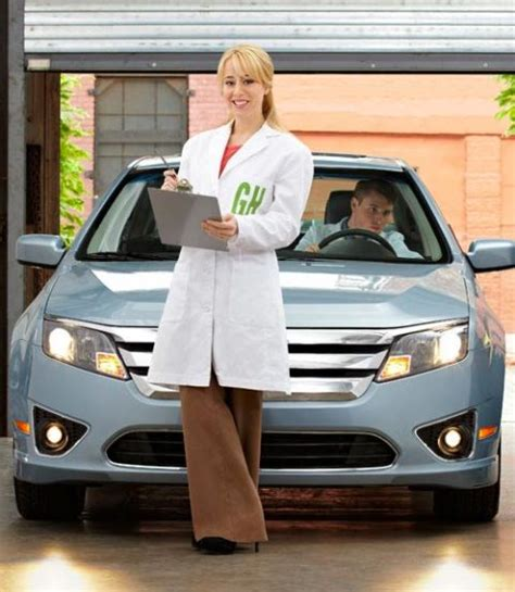 Gas Saving Cars by Fuel Saving Cars Fuel Efficient Cars