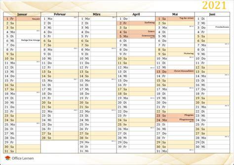 Wie jedes jahr bieten wir ihnen an dieser stelle an, unsere ferienkalender 2021 zum ausdrucken mit ferien, kostenlos herunterzuladen. Kostenlose Kalendervorlagen 2021 für Word und Excel ...