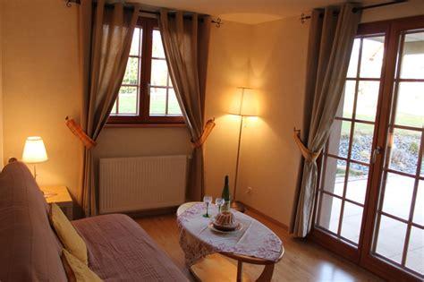 chambre d hote alsace spa chambre germaine chambre d 39 hotes 4 épis alsace bas rhin