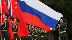 Russia-China trade to reach record $100bn by year-end as ...