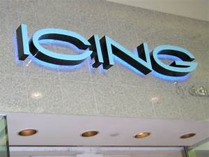 sno king signs signs dont cost they pay With channel letter signs average cost