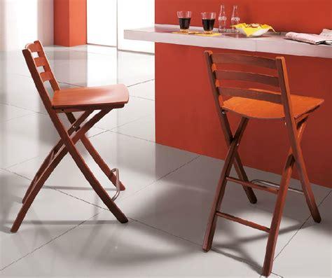 conforama chaise de cuisine chaise bar pliante cuisine en image