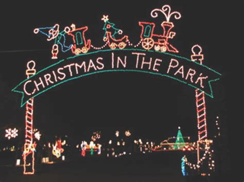 cuero christmas cuero christmas in the park best wallpapers cloud