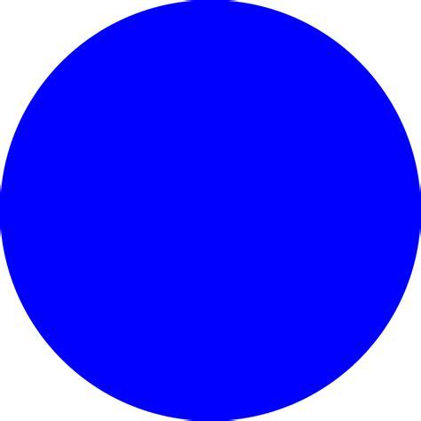 Datei:Blauer-punkt.svg – Wikipedia