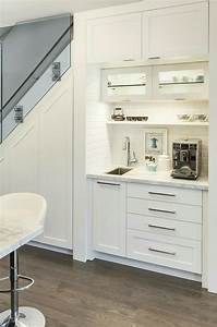 Coffee, Station, As, Seen, On, Houzz, Com