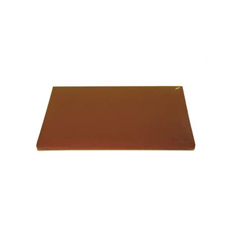 parure bureau parure de bureau en cuir grande personnalisable