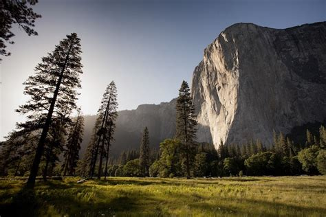 senior pass is there a senior pass for national parks